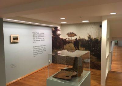Gouda Museum