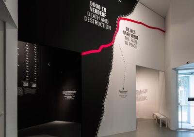 centraal-museum-in-vredesnaam-tentoonstelling-nr-10